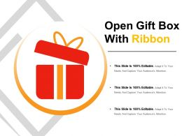 open_gift_box_with_ribbon_Slide01