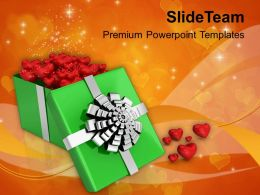 open_gift_with_valentine_hearts_powerpoint_templates_ppt_themes_and_graphics_0213_Slide01