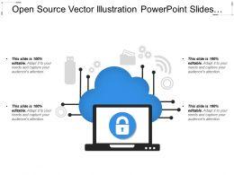 open_source_vector_illustration_Slide01