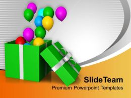 opened_gift_box_with_balloons_beautiful_powerpoint_templates_ppt_themes_and_graphics_0113_Slide01