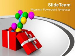 opened_gift_box_with_balloons_design_powerpoint_templates_ppt_themes_and_graphics_0113_Slide01