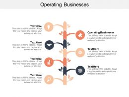 Operating Businesses Ppt Powerpoint Presentation Gallery Slide Portrait Cpb