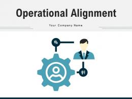 Operational Alignment Business Product Leadership Management Organization Technology