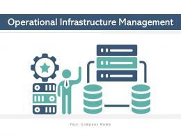 Operational Infrastructure Management Server Framework Planning Deployment Technical Assessment