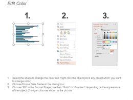 9016994 Style Division Pie 7 Piece Powerpoint Presentation Diagram Infographic Slide