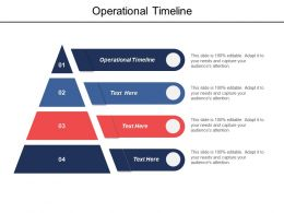 operational_timeline_ppt_powerpoint_presentation_file_skills_cpb_Slide01
