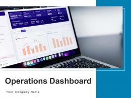 Operations Dashboard Business Strength Documents Restaurants