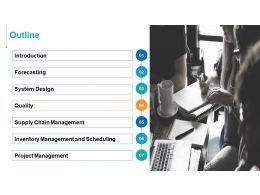 operations_management_powerpoint_presentation_slides_Slide02