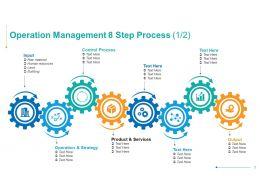 operations_management_powerpoint_presentation_slides_Slide05