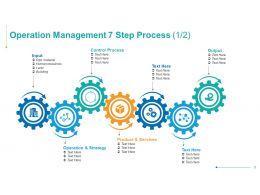 operations_management_powerpoint_presentation_slides_Slide06