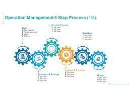 operations_management_powerpoint_presentation_slides_Slide07