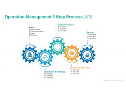 operations_management_powerpoint_presentation_slides_Slide08