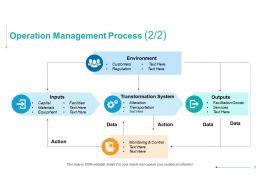 operations_management_powerpoint_presentation_slides_Slide09