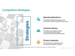 operations_management_powerpoint_presentation_slides_Slide15