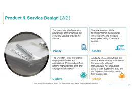 operations_management_powerpoint_presentation_slides_Slide24