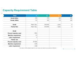 operations_management_powerpoint_presentation_slides_Slide26
