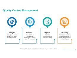 operations_management_powerpoint_presentation_slides_Slide35