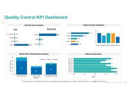 operations_management_powerpoint_presentation_slides_Slide36