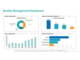 operations_management_powerpoint_presentation_slides_Slide37