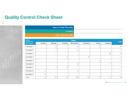 operations_management_powerpoint_presentation_slides_Slide41
