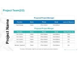operations_management_powerpoint_presentation_slides_Slide67