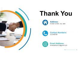 operations_management_powerpoint_presentation_slides_Slide79