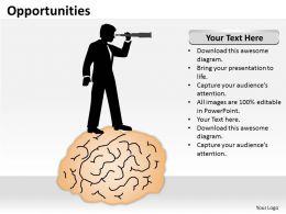 Opportunities 66