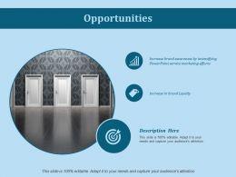 opportunities_ppt_slides_graphics_Slide01
