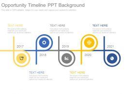 opportunity_timeline_ppt_background_Slide01