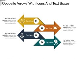 opposite_arrows_with_icons_and_text_boxes_Slide01
