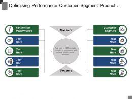 optimising_performance_customer_segment_product_design_technology_exchange_Slide01