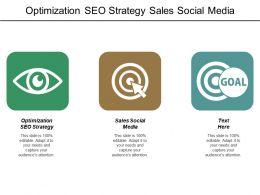 Optimization Seo Strategy Sales Social Media Internal Communications Cpb