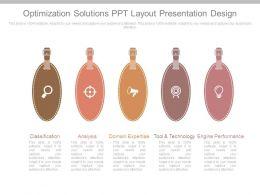 optimization_solutions_ppt_layout_presentation_design_Slide01