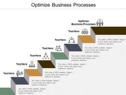 optimize_business_processes_ppt_powerpoint_presentation_layouts_design_inspiration_cpb_Slide01
