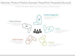 optimize_product_portfolio_example_powerpoint_templates_microsoft_Slide01