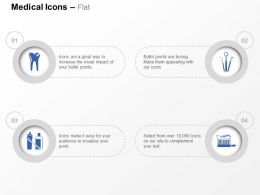 oral_hygiene_techniques_human_ppt_icons_graphics_Slide01
