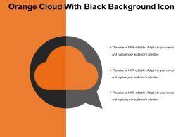 orange_cloud_with_black_background_icon_Slide01