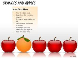 oranges_and_apples_powerpoint_presentation_slides_Slide01