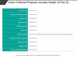 order_fulfilment_proposal_includes_details_of_fee_of_Slide01