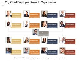 org_chart_employee_roles_in_organization_Slide01