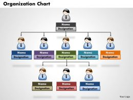 organization_chart_powerpoint_presentation_slide_template_Slide01