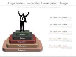 organization_leadership_presentation_design_Slide01