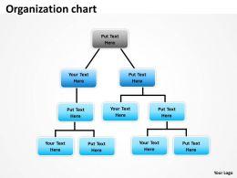 organization_outline_41_Slide01