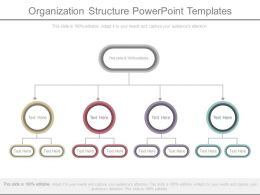 organization_structure_powerpoint_templates_Slide01
