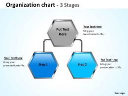 organization_table_51_Slide01