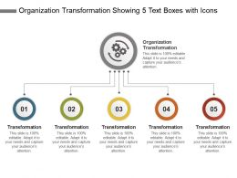 organization_transformation_showing_5_text_boxes_with_icons_Slide01