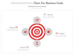 organizational_chart_for_business_goals_powerpoint_slides_Slide01