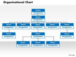 organizational_chart_powerpoint_presentation_slide_template_Slide01