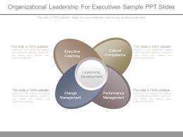 organizational_leadership_for_executives_sample_ppt_slides_Slide01