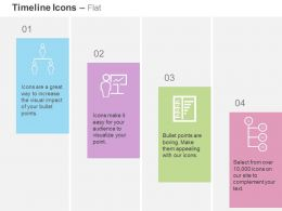 organizational_network_data_representation_schedule_flow_chart_timeline_ppt_icons_graphics_Slide01
